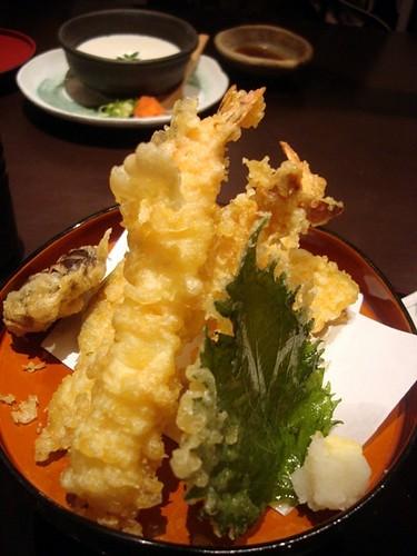 tempura 4