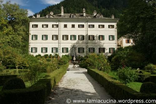 Val Bregaglia 0_2010 09 09_9517