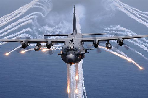 Firing Flying Vehicles 1434002345 3457eefc7e