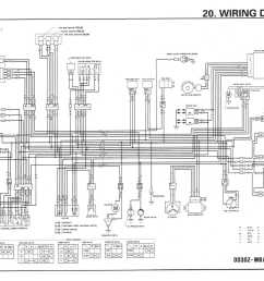 2006 honda vt1100 wiring diagram html imageresizertool com honda cb 750 chopper motorcycle vt500 honda shadow [ 1368 x 1002 Pixel ]