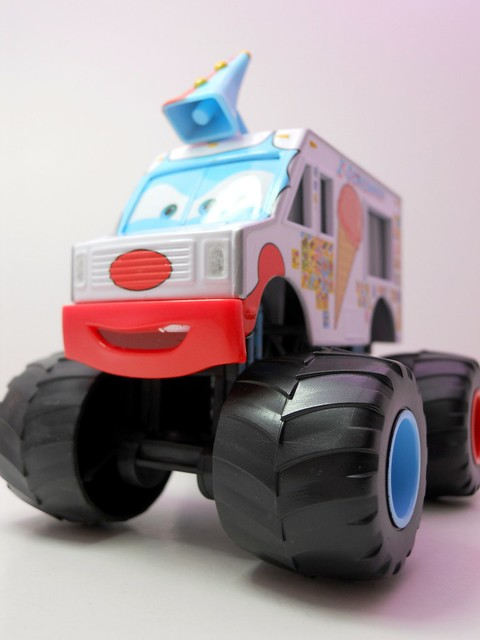 disney cars toon i screamer (8)