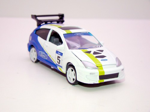 jl ford focus rally (4)