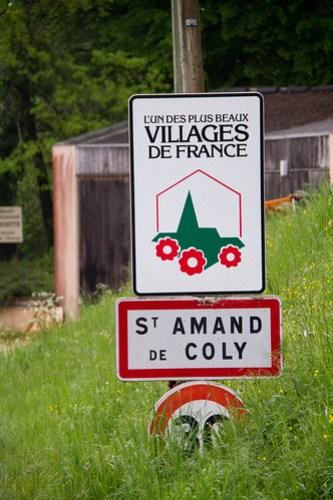 Saint Amand de Coly 20100430-IMG_5770