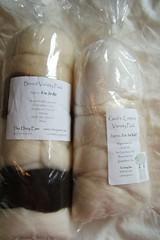 sampler packs
