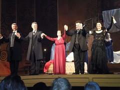 Traviata Trieste.