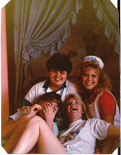 1987e