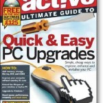 Computeractive Magazine – December 2010
