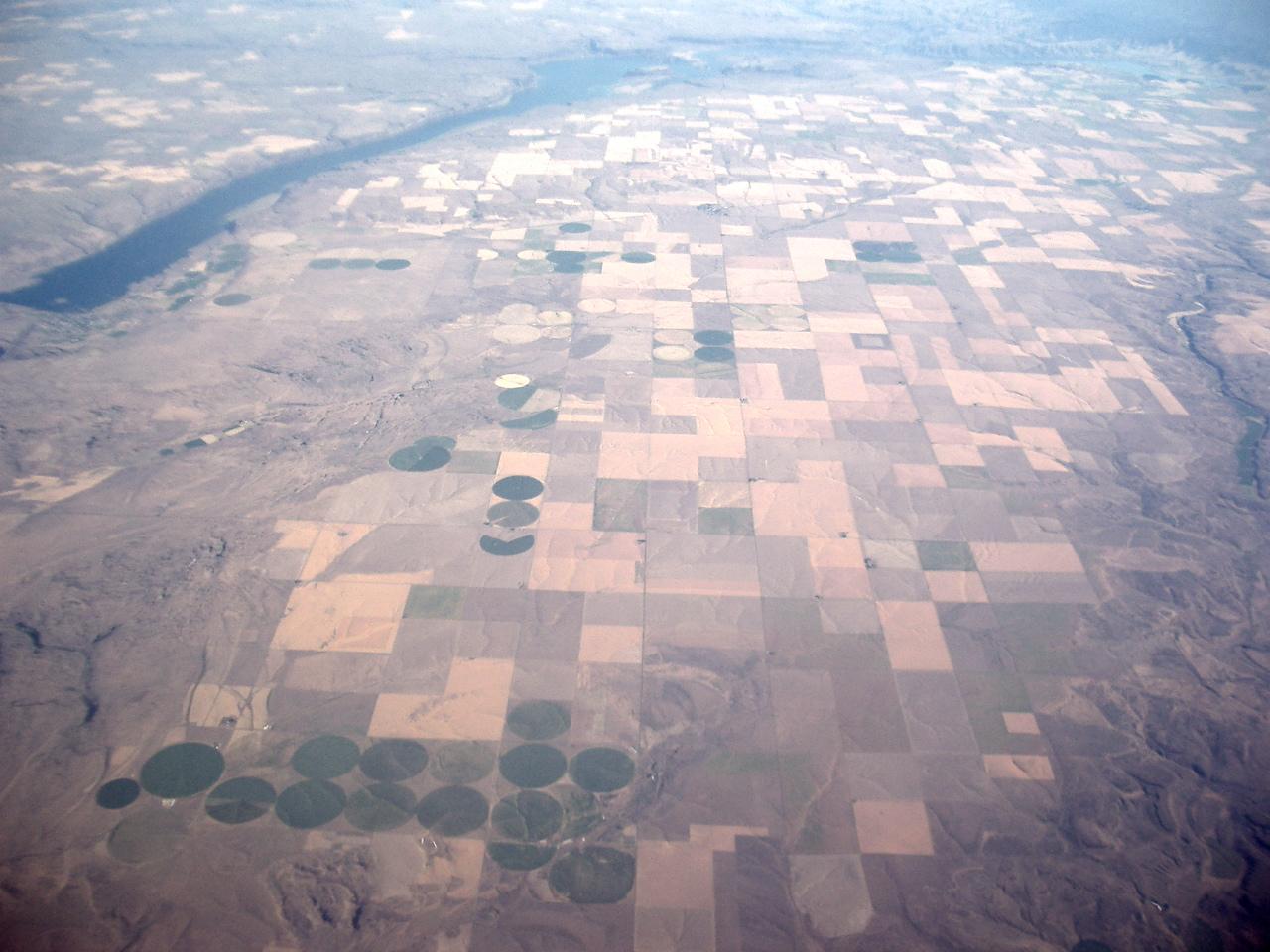 aerial farms.jpg