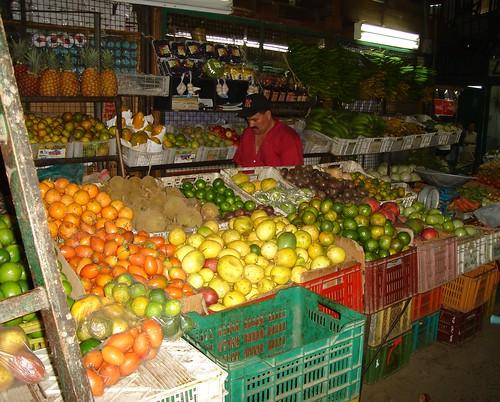 Medellin agosto 2007 140