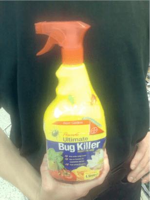 Bug_Killer