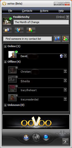oovoo im web copy