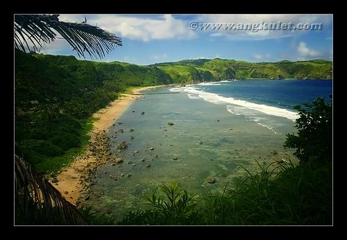 Diura, Mahatao, Batang Island, Batanes