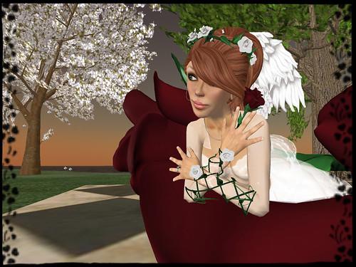 roseangel002