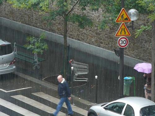rainrain.jpg