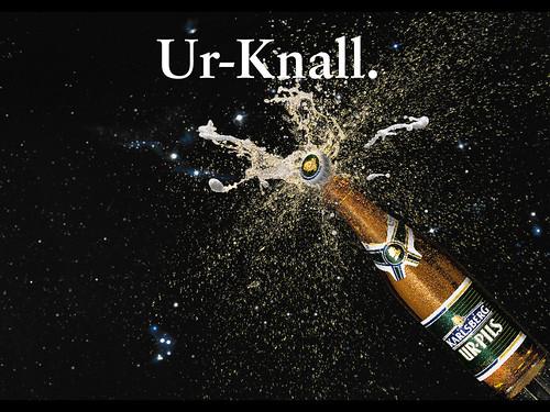 urknall_1024