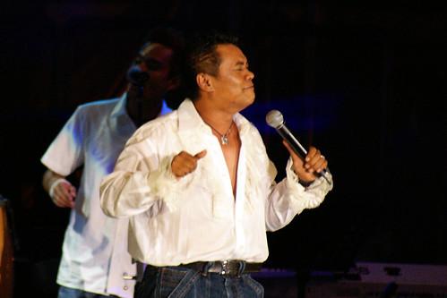 Zainal Abidin  Hijau  Percuma Mp3 Download