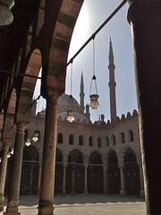 An-Nassir Mohammed Mosque