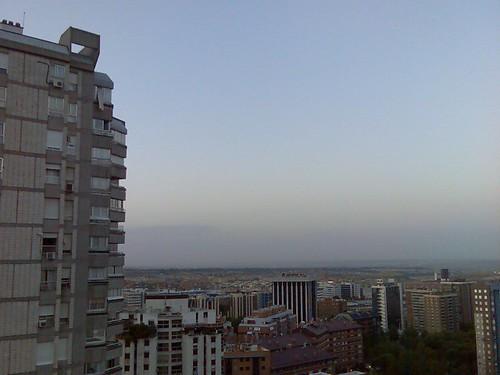 El cielo de madrid farfanilla webpage - El cielo de madrid ...
