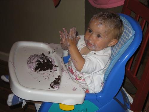 T-cake