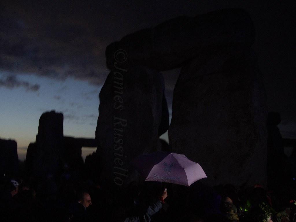 070621.030.WI.Stonehenge