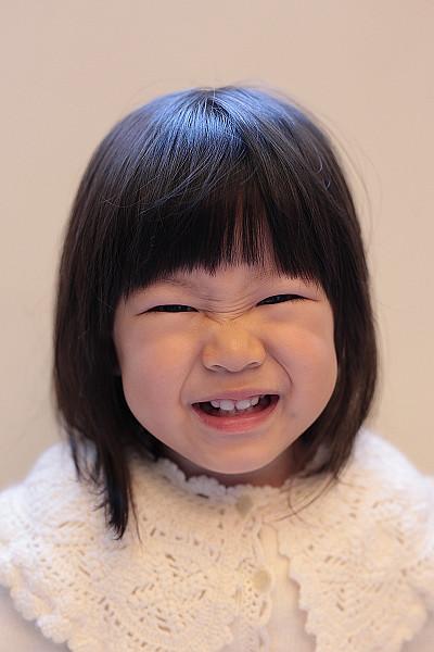 拍大頭照 @ Mina's baby blog :: 痞客邦