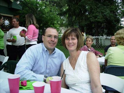 Tina wedding 001_Kelly