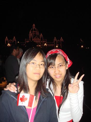 2007-Canada-Day-005