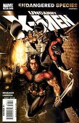 Uncanny_X-Men_#488_000