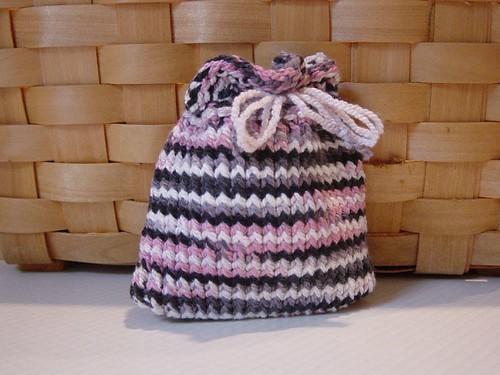 Quick Knit Loom Patterns : loom knitting knit Mama knit!
