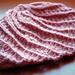 lace hat 2