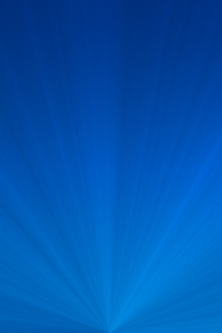 iPhone wallpaper - ray of light