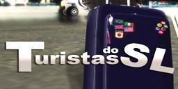 Turistas do SL