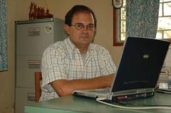 José Carlos Rodriguez