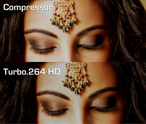 01-Compressor vs. Turbo.264 HD