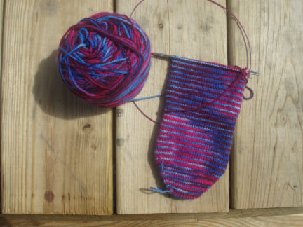 Berry_Bliss_Socks_070407