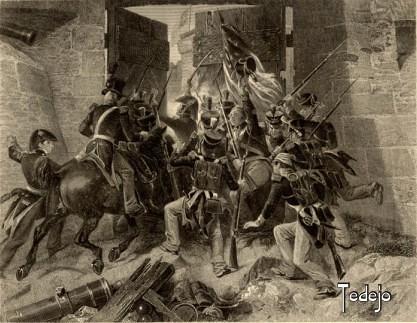 Bolivar, Padre Libertador. Bicentenario - Página 2 811677207_b6aa1d34c5
