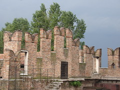 AUGUST_2007 058