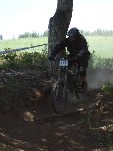 DeerValley2007 170