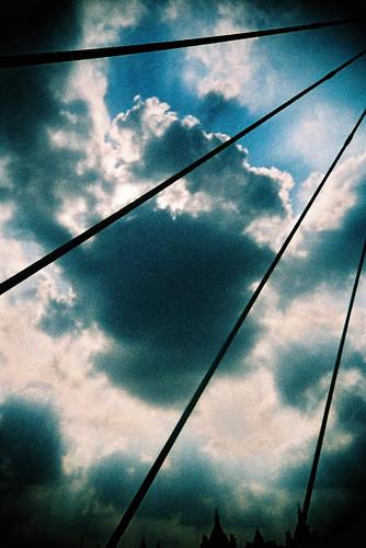 sky by meadbh metrustry