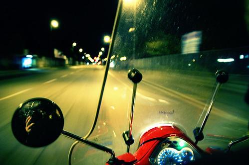 tratat da flickr.com dallalbum diconfusedvision