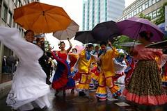 Parade der Kulturen (2007) 001.jpg