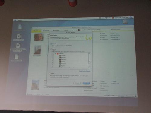 BarCamp Lausanne 32