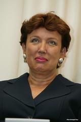 Roseline Bachelot
