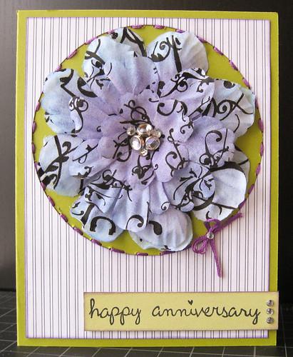 11-25-10 Happy Anniversary Card-1
