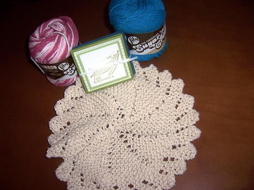 knitting 044