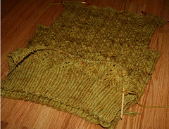wip_cabledysweater