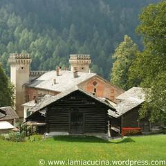 Val Bregaglia 17_2010 09 04_9603