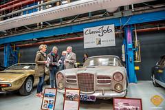 Capital cars en classics-16