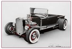 30 Model A