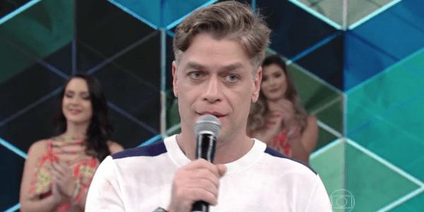 """Assunção relembra vício em drogas e diz: """"Precisamos olhar para frente"""""""
